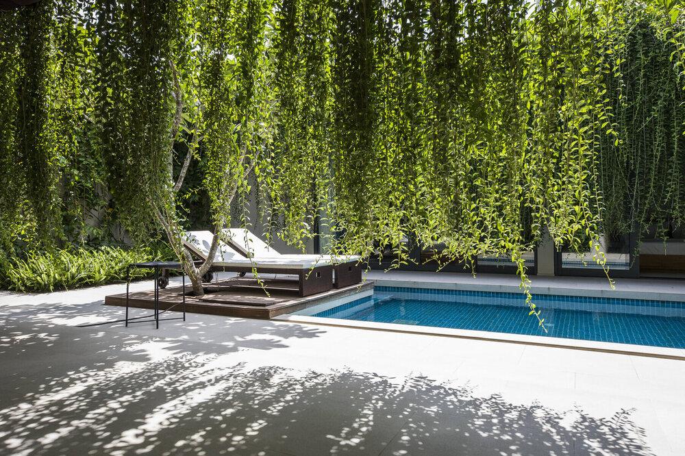 Wyndham Garden Phu Quoc
