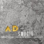 AD+studio